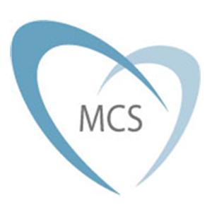 MCS Accreditation Logo